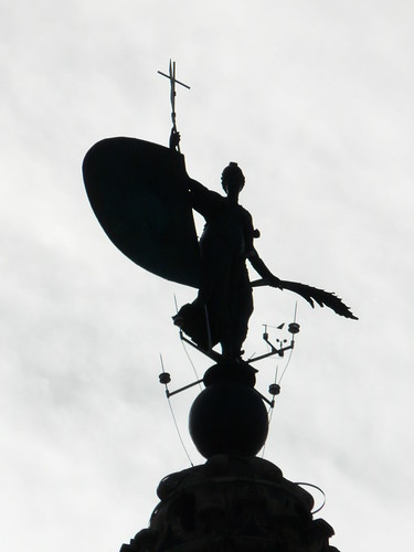 El Giraldillo