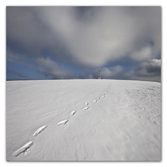 When there was only one set of footprints... (s0ulsurfing) Tags: uk winter england sky cloud snow cold english tourism monument weather clouds composition canon landscape island snowflakes landscapes frozen memorial scenery heaven poem skies cross britain wide perspective snowstorm january footprints wideangle tourist minimal explore simplicity isleofwight poet getty british snowing celtic minimalism spiritual simple landschaft frontpage isle heavenly minimalist nube cliche wight attraction meteorology 2010 precipitation nephology stratocumulus tennyson 10mm tennysondown sigma1020 s0ulsurfing visitorattraction vertorama isleofwightattractions isleofwightattraction specialshotswelltaken whentherewasonlyonesetoffootprints
