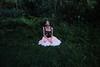 (Sofia Ajram) Tags: selfportrait nikond80 sofiaajram miumachi