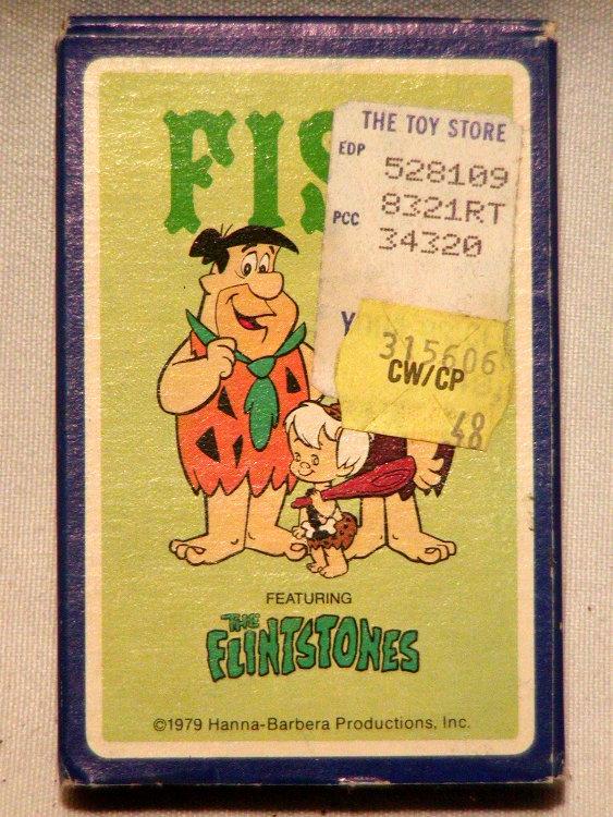 hb_flintstones_cards