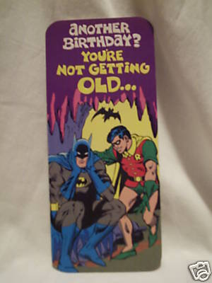 batman_greetcard2
