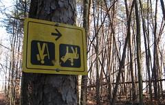 Sauratown Trail