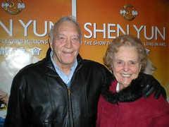 () Tags: world music tickets dance community theater tour audience review chinese performing arts cities culture divine acting shen drama yun 2009 touring 2010 ticketmaster springtour                    shenyun          2009    2010