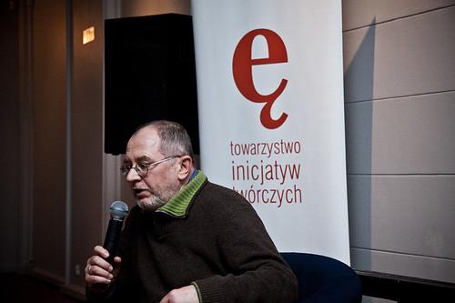 Kino Filmów Dokumentalnych vol. 11