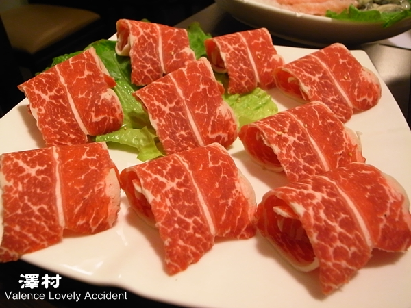 澤村鍋物09