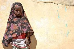 MIT_2489 (Mitya Aleshkovsky) Tags: travel somalia somaliland