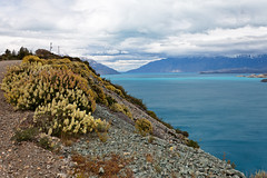 baudchon-baluchon-patagonie-sud-20