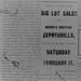 1912 Feb 15e