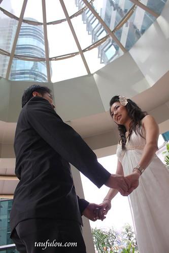 Bridal Fair (41)