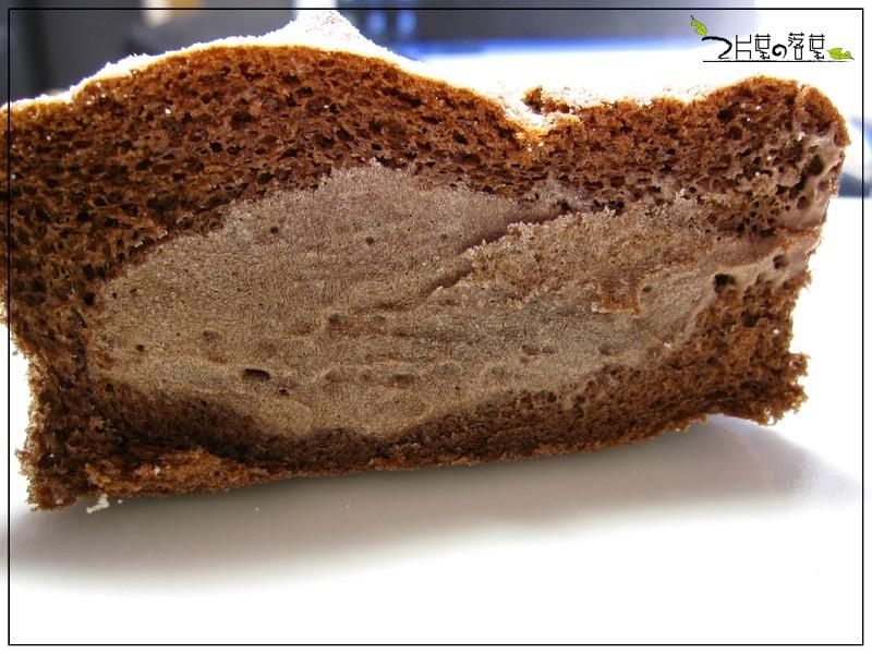 爆漿蛋糕_08.JPG
