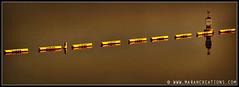 Danger (Marah Iskandar) Tags: tokina 1116 tonemapped marinabarrage