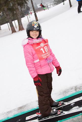 Snowtrails_20100118-22
