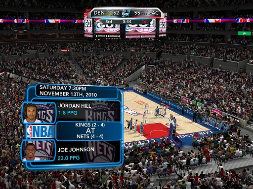 512-jordan-hill-vs-joe-johnson