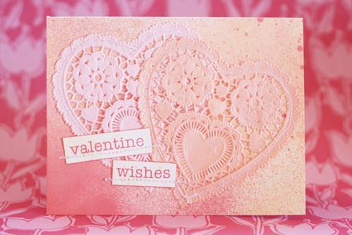 ValentineWishes-1