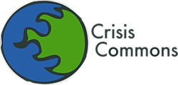 CrisisCommons.org