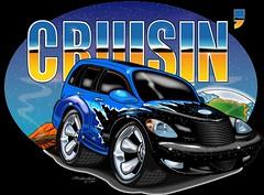 Cindy's-Cruiser