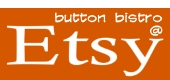 3. button bistro @ Etsy