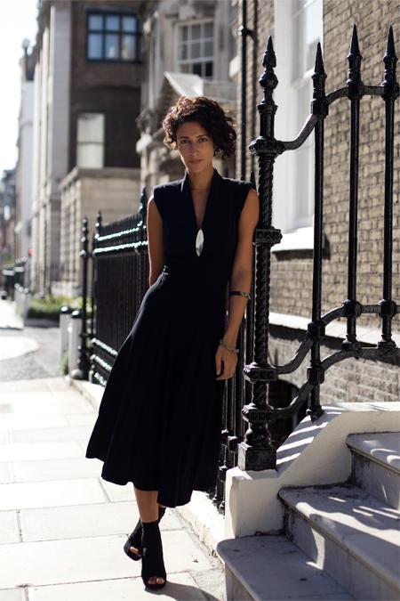 yasmin-sewell-london1