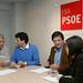 Hay que decidir sobre la incineradora por el interés general de los asturianos