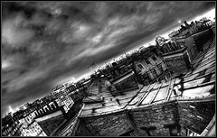 (iPh4n70M) Tags: shadow paris night photography photo photographer photographie nocturnal shot sombre photograph tc nuit nocturne photographe tcphotography ph4n70m iph4n70m tcphotographie