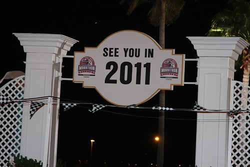 See you 2011!