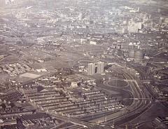 HUNSLET-1974 (ManxPhil) Tags: 1974 m1 completing