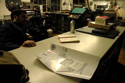 trip print press (5)b