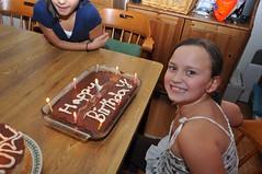 Miss L's 10th birthday - 12 at Flickr.com