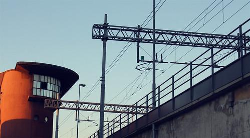 Stazione #2