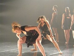 Dance Journey Final Performance 25