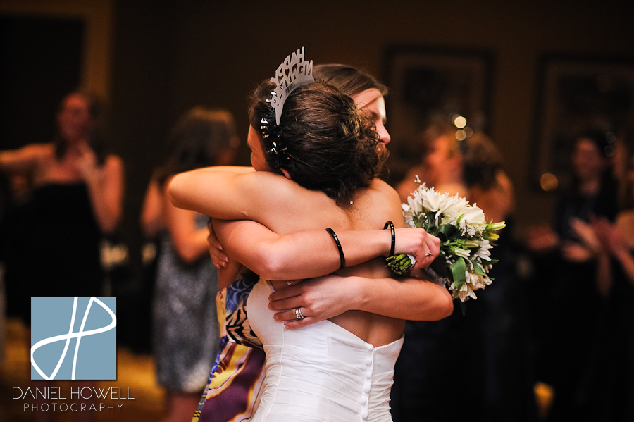 knoxville wedding photography-4835