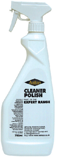 AIC-Cleaner-Polish