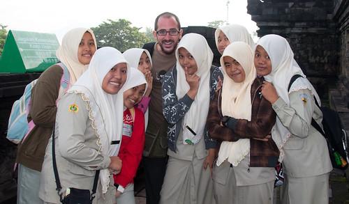 Borobudur 04