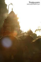thaipm10_12