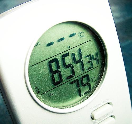 _7,9°C
