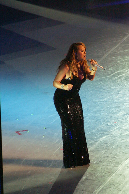 Mariah Carey Angels Advocate Tour Montreal 4 February 2010 (482) by proacguy1