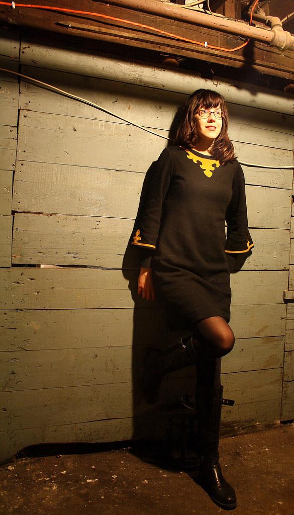pdecadent dress 1