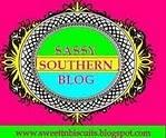 sassy blog