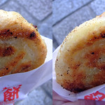 DSCF1100 餡餅 (parallel 3D) thumbnail