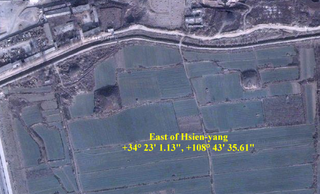 China_Pyramid_Hsien_Yang_East_3