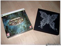 BioShock 2 - Edition Speciale - 02