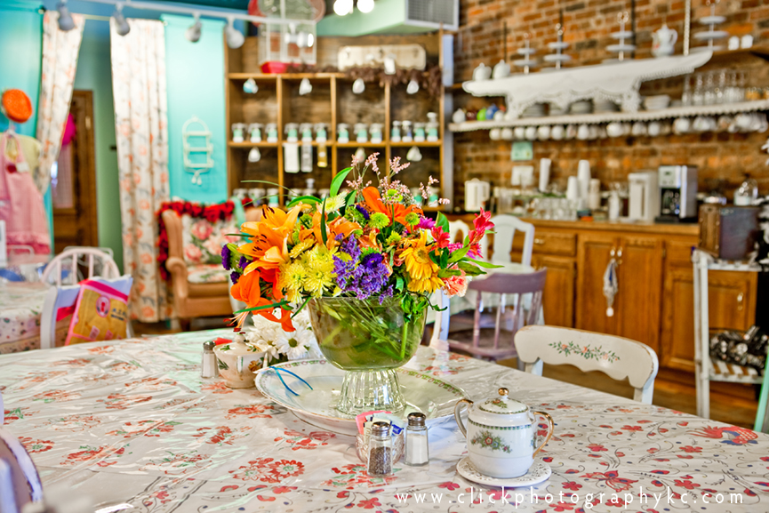 Shabby-Hatties-Tea-Room_Click_Photography_1003