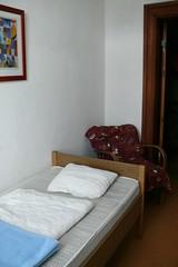 Schloss Tornow viermenschzimmer06.JPG (danilola) Tags: winter rume schloss besichtigung schlos tornow