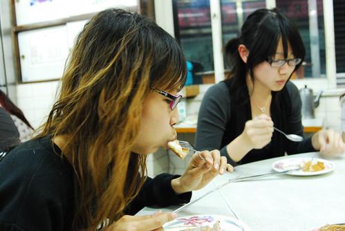 台南黑面琵鷺GO-2010020311-2