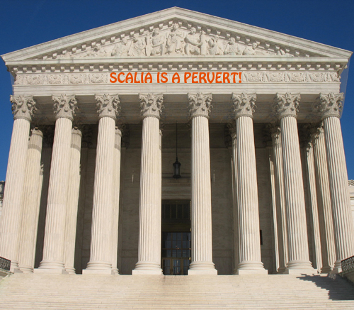 US_Supreme_Court copy