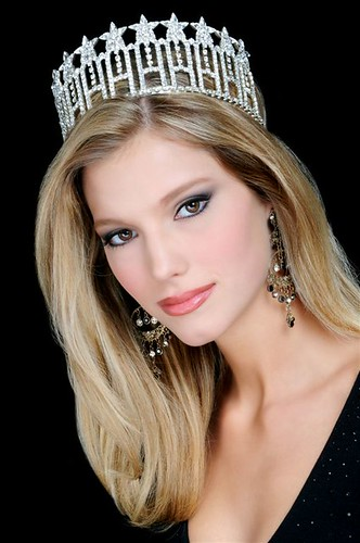 Miss Colorado USA 2010 - Jessica Hartman 4352173644_63c9f9d825