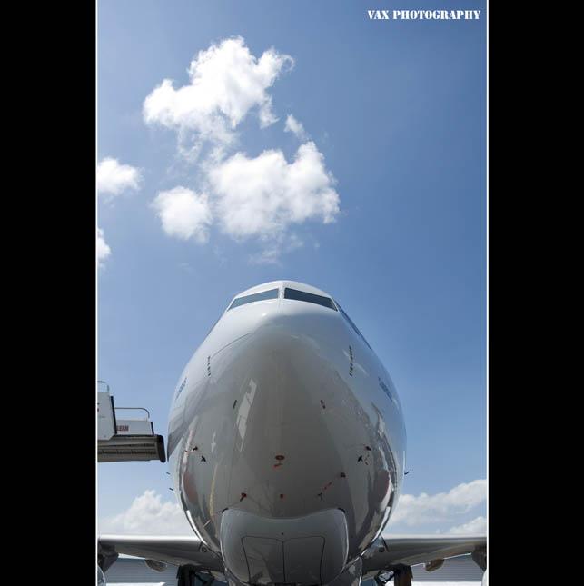 airshow SG2010 17
