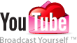 Valentines Day YouTube