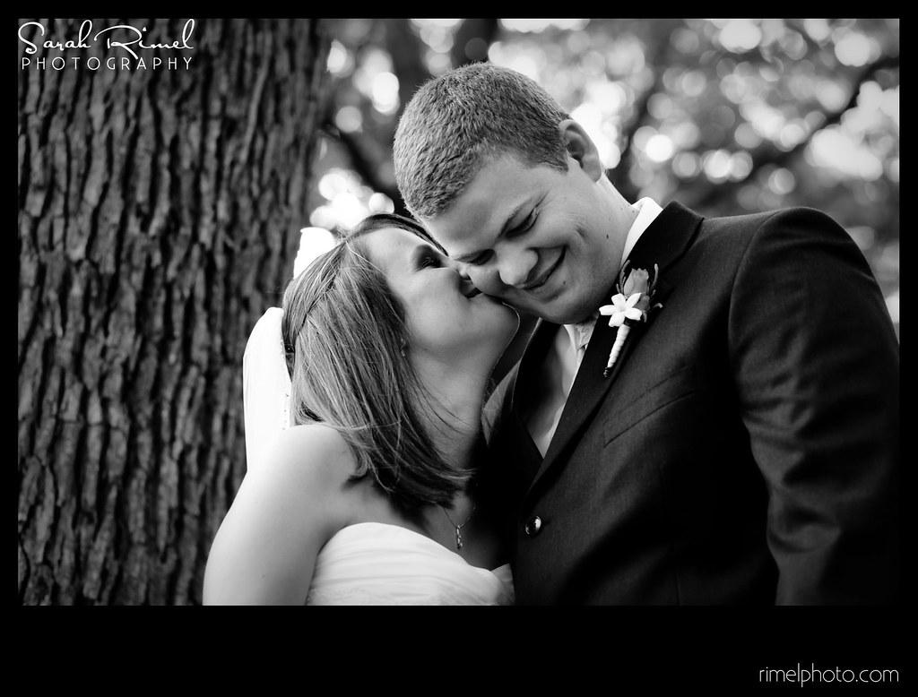 Wedding_Lauren 02