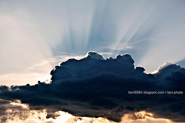 Sky - Light